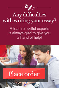 http://checkmyessay.net/dissertation-editing-services/
